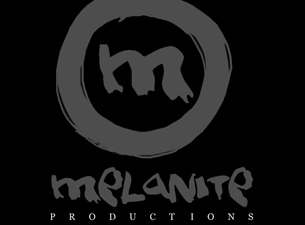 MELANITE PRODUCTIONS